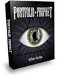 Portfolio Prophet: Review Announces & Examines Bill Poulos's...