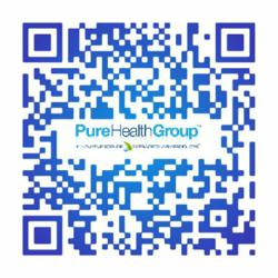 Opiate Withdrawal, Prescription Painkillers, at home opiate detox, Pure Health Group
