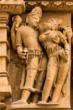 Indian Stock Images Khajuraho