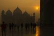 India Photo stock images