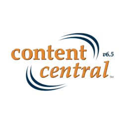 Ademero Releases Content Central 6.5