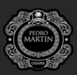 Pedro Martin Limited Edition 2013