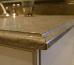 Helping Choose Counter-tops For Home Renovations