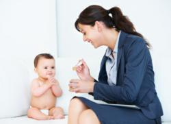 Hypoallergenic VS Allergenic Food for Babies
