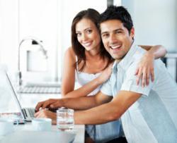 Instant Online Profits Review