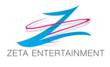 Zeta Entertainment