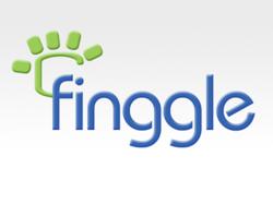 Finggle.com logo