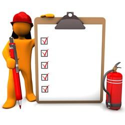Online Fire Safety Training - Discount Fire Supplies