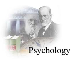 Psychology @ ScienceIndex.com