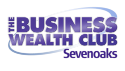 The Business Wealth Club Sevenoaks