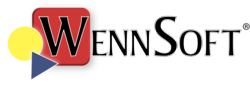 WennSoft provides complete business management software for the energy, construction, mechanical contracting, specialty trades and equipment industries.