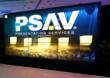 PSAV Maximizes Audience Engagement with the Debut of its Interactive...