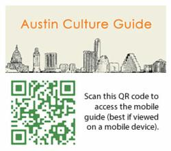 http://immediatag.com/lps/mobile-guide-to-austin-culture.html