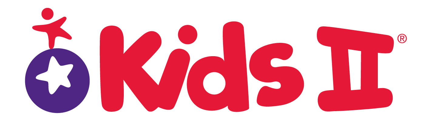 Kids Ii Offers Advice On Safety Features To Look For In A