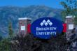 Broadview University to Reduce Tuition 14% for Full-time Students