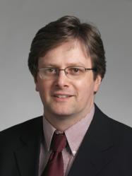 news image invibio director of regulatory affairs craig valentine - Craig Valentine