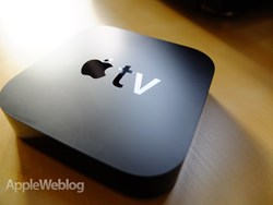 Apple Tv 3 Jailbreak Software