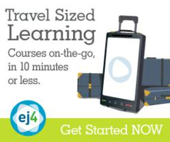 ej4 elearning