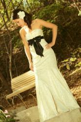 Choose Kenal Among Omaha Wedding Photographers