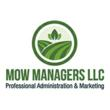 Mow Managers Lawn Care Service