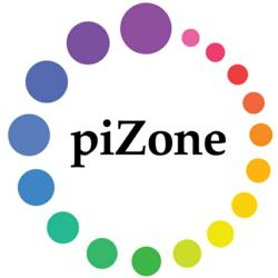 pizone.org logo