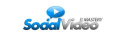 Social Video Mastery Teaches Business Owners and Professionals How to Use Video