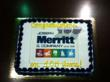Joseph Merritt Company Celebrates 105 Years of Innovation