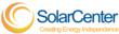 Solar Center of Woodland Hills Helps California Reach Solar Milestone