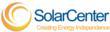 Solar Center of Woodland Hills Helps California Reach Solar Milestone