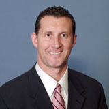 Dr. Brad Pierson, Orthodontist