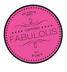 "Beauty and Skincare Site Certified F.A.B.U.L.O.U.S. Announces Q1 ""Seal of Approval"" Winners"