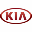 Kia Motors America partners with Xtime for online service scheduling