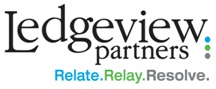 Ledgeview Partners of Wisconsin