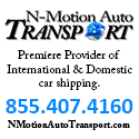 Car Shipping | Car Moving | Car Moving Companies