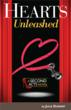 Hearts Unleashed Arrives March 12 Crazy Capers of a Lovelorn...