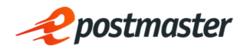 ePostmaster Logo