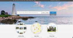 carbutti realty,website launch,jon carbutti,jonathan carbutti, rel esstate web site,