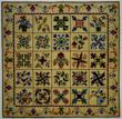 American Quilter's Society Awards Over $44,000 in Lancaster, PA