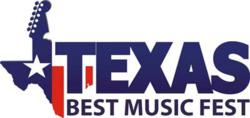 Texas Best Music Fest