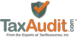TaxResources, Inc. is Now TaxAudit.com