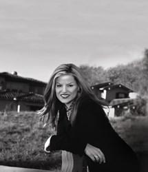 Katharina Thinnes