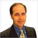 Simon Volkov- Online Marketing DNA - Best Marketing Agency in Orange County, CA