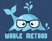 Build traffic with the Whale Method