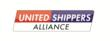 The United Shippers Alliance Hosting