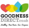 GoodnessDirect