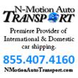 Car Shipping | Car Moving | Car Moving Companies