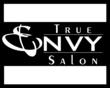 True Envy Salon Logo