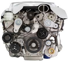 Chevy Parts Online | Chevrolet Auto Parts
