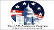 Government Contracting: The SAM Assistance Program Explains the...