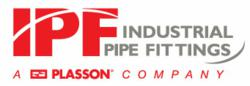 IPF Logo Design